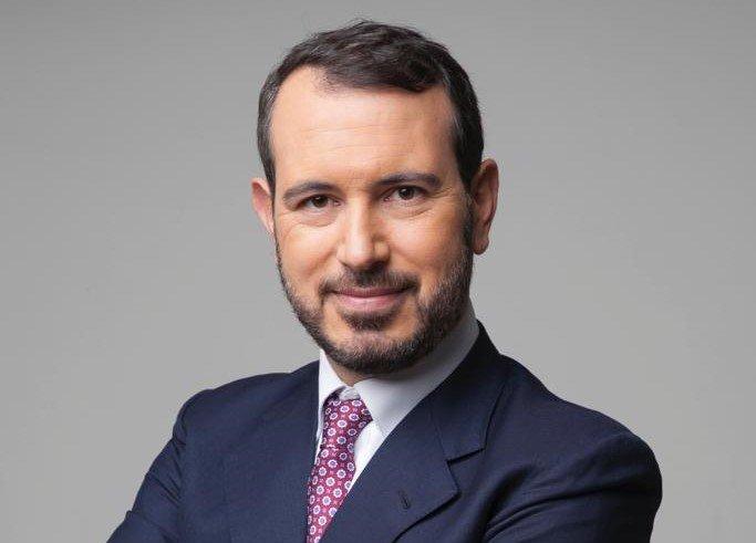 Deloitte Legal per il debutto di Airtime Partecipazioni sull'Euronext Growth