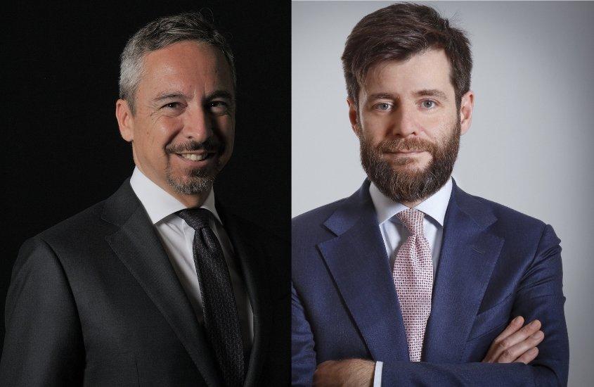 Investindustrial acquisisce il 73,5% di Della Toffola con BonelliErede e Chiomenti