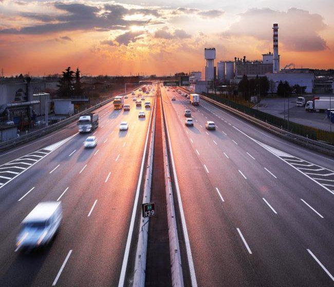 Autostrade, ecco i legali che seguono la cordata Cdp