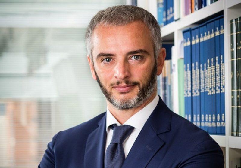 Gli azionisti di Popolare di Vicenza vincono in Cassazione sul regolamento di giurisdizione