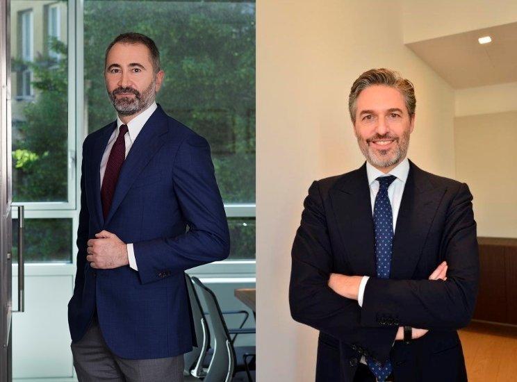 Tutti gli studi nell'acquisizione di Peterlini da parte di Bracchi