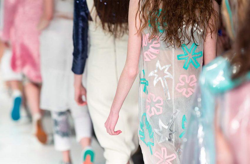 Tutti gli studi nella nascita del polo del luxury fashion Florence