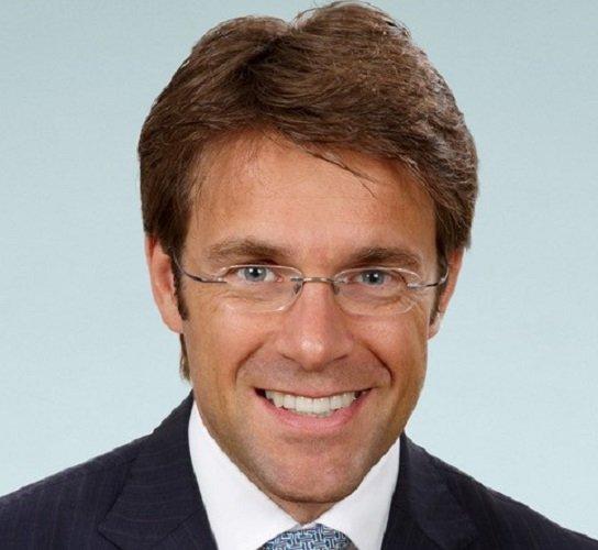Rödl & Partner nell'acquisizione di Concrane da parte di Remazel