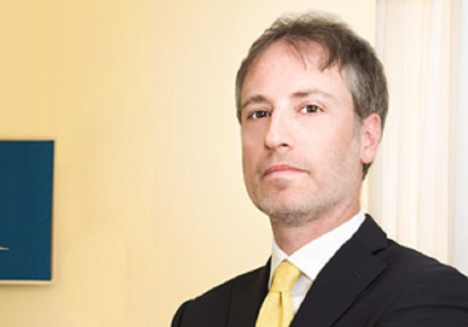 Gop e Vgn nell'integrazione in Gellify del ramo Management Consulting di Innext
