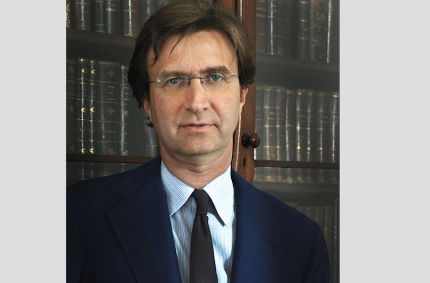 Tremonti vince in Cassazione con Unicredit sul contraddittorio preventivo