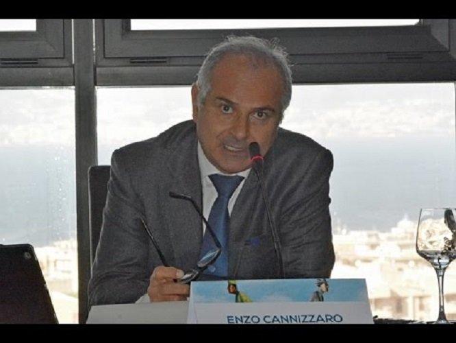 """Al vaglio della Consulta il ricorso delle regioni sul """"Decreto Sicurezza"""""""