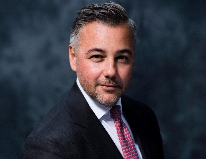 Michele Cicchetti entra nel board di Dwf Group