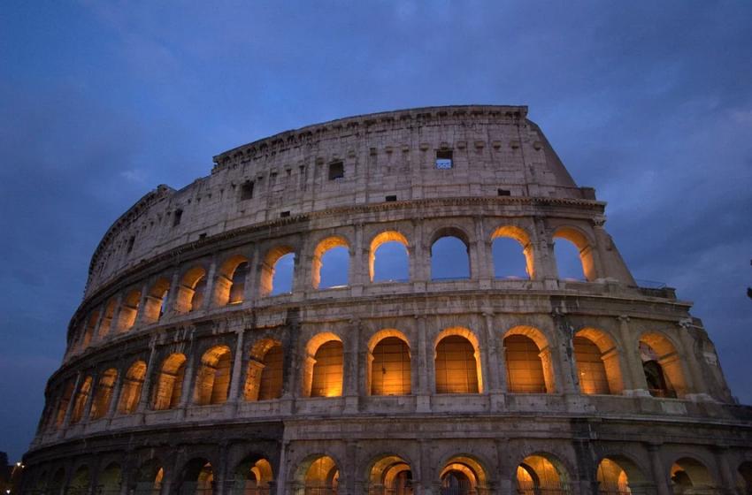 P&I Guccione con Consip vince al Tar sulla gara di affidamento del Colosseo