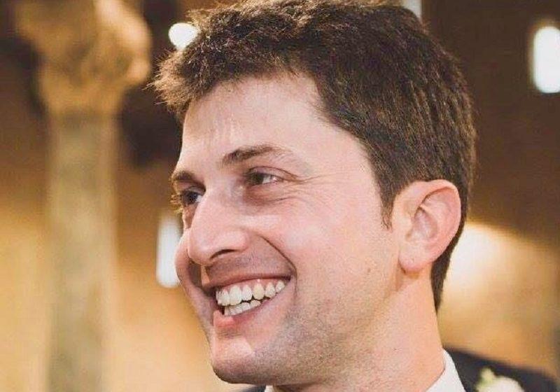 Lorenzo Cristofaro nuovo partner di Panetta & Associati