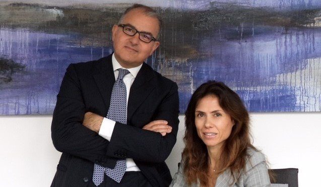 Grimaldi per la quotazione di ATON Green Storage su AIM Italia