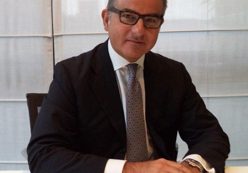 Grimaldi con Franchi Umberto Marmi nell'acquisizione del 50% delle quote di Faggioni