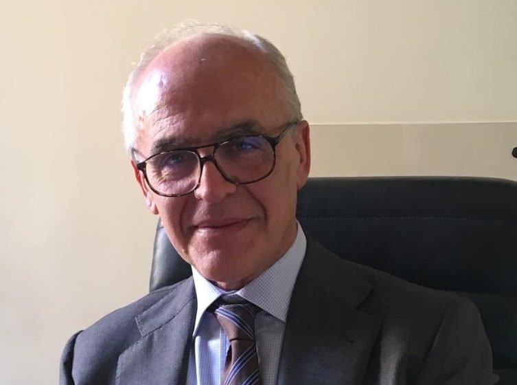 """UNCC sulla riforma Cartabia: """"No a nuovi ostacoli al diritto alla giustizia"""""""