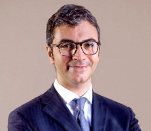 Edoardo De Carlo nuovo counsel di Caiazzo Donnini Pappalardo