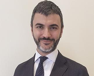Caiazzo Donnini Pappalardo con Falck Next nell'acquisizione di un impianto fotovoltaico di Bryo