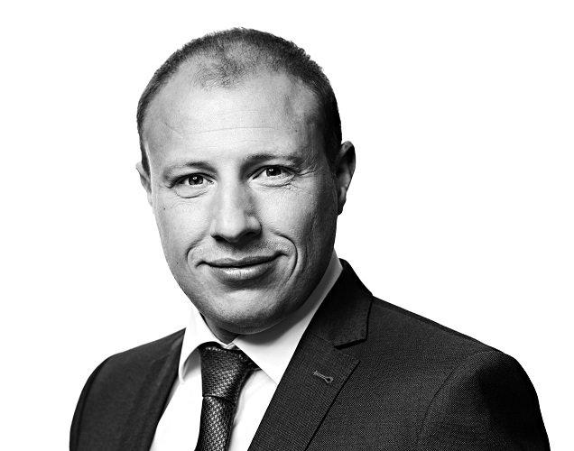 Andrea Facchini promosso a partner di capitale di Bureau Plattner