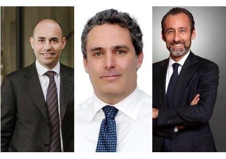 GPBL, Pirola e Osborne Clarke nella prima acquisizione del nuovo fondo immobiliare di Sagitta sgr