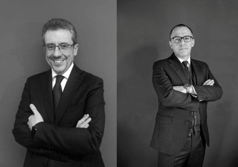 Annunziata&Conso entra nel network Mackrell International