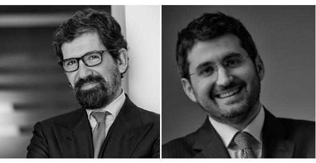 Foglia & Partners per il Patent Box di Alfasigma