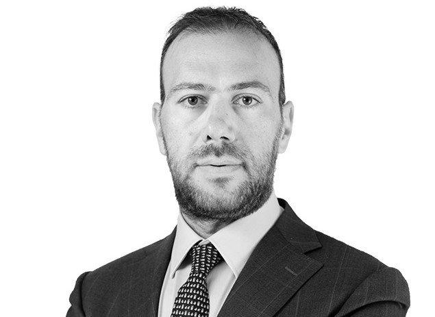 Gattai Minoli Agostinelli nel project financing per tre impianti idroelettrici