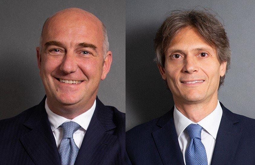 Ufficiale la partnership Tim-Google per il mercato italiano: gli studi