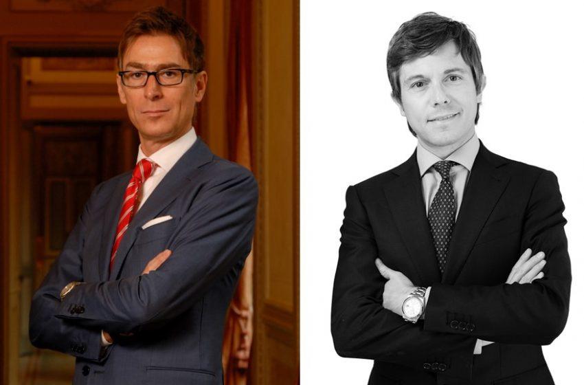 Italmobiliare cede asset di Sirap Gema a Faerch: tutti gli studi legali