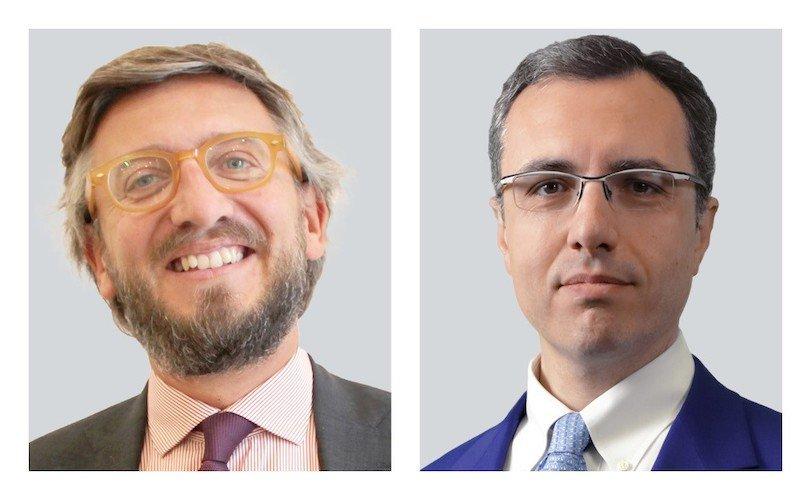 DBAG investe in PM Plastic Materials: gli studi legali