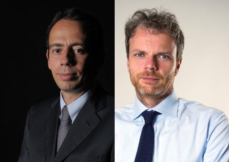 Chiomenti e BonelliErede nel rinnovo degli accordi di governance relativi a Valvitalia