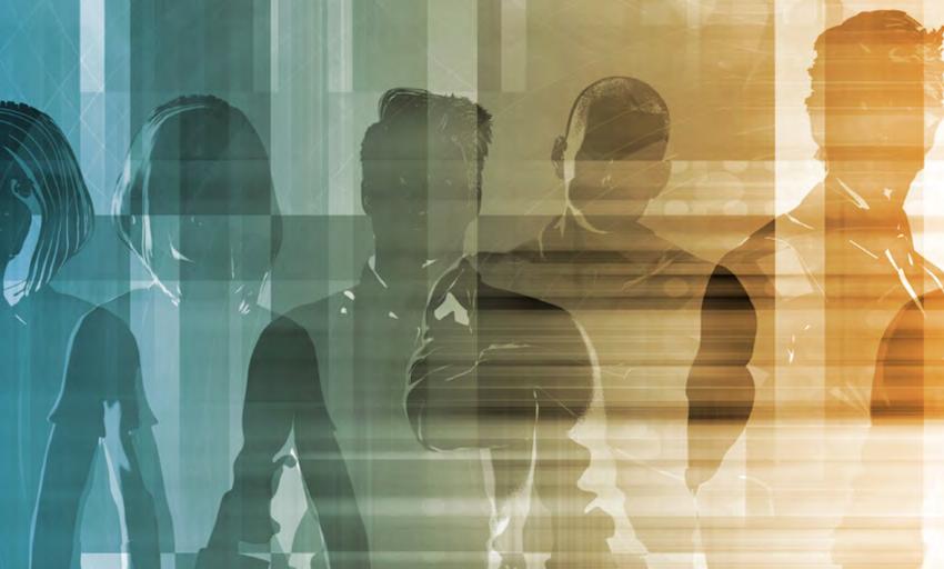 Panel, 8 aziende su 10 hanno un elenco di studi legali di riferimento