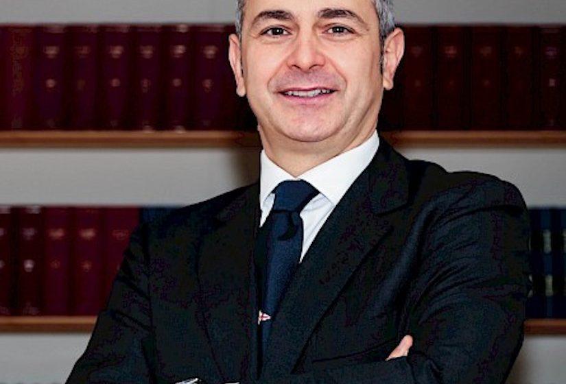 Grimaldi nel finanziamento di un parco eolico in Sardegna