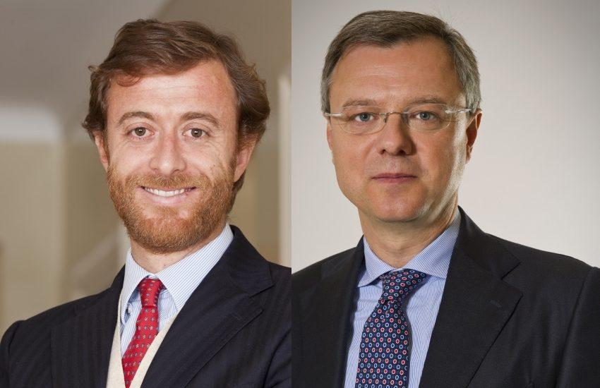 Closing per la ristrutturazione del gruppo Messina: tutti gli studi coinvolti