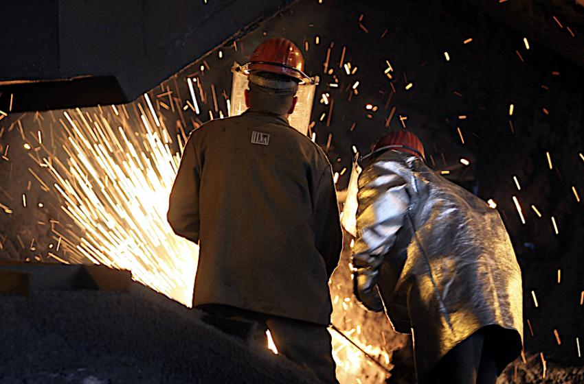 Firmato accordo tra Ilva e ArcelorMittal: tutti gli advisor legali