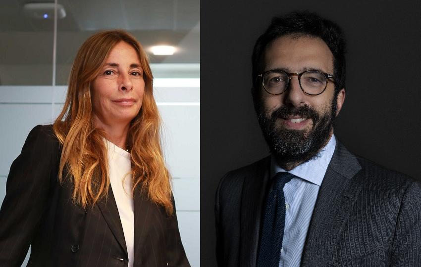 Dentons, Simmons e Pirola nella compravendita di un immobile a uso uffici a Milano