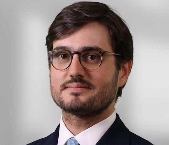 Clifford Chance con Eni nell'acquisizione di progetti di rinnovabili in Spagna