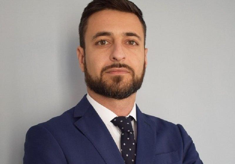 Panetta & Associati nomina counsel Marco Lauricella