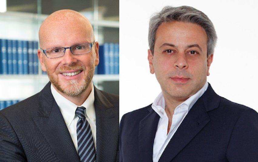 Aksìa rileva Primo Group e Oasi Medica, gli studi legali