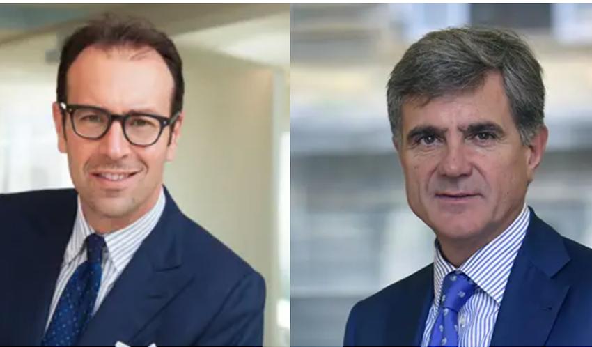 Orrick con Messina e Nicolini è al fianco del Tesoro per la privatizzazione di Mps