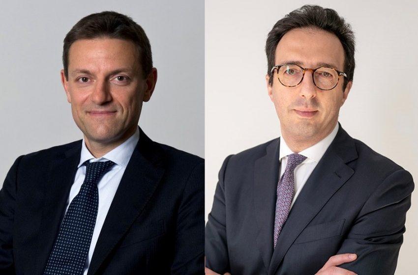 Tutti gli advisor del deal Richemont-Buccellati