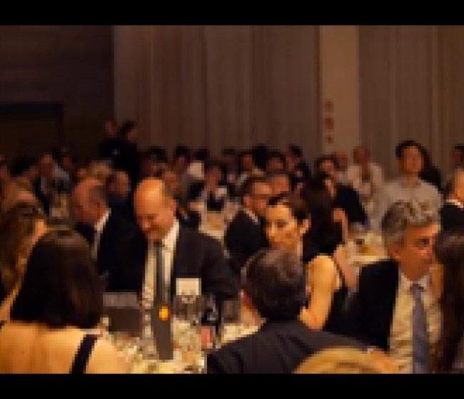 Energy Awards 2014