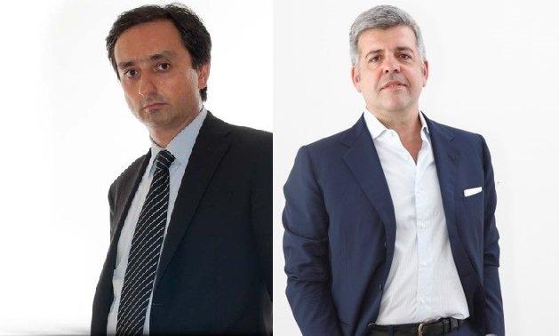 Lmcr, Fantozzi e STLex nell'acquisizione di Cullati da parte di Proterm