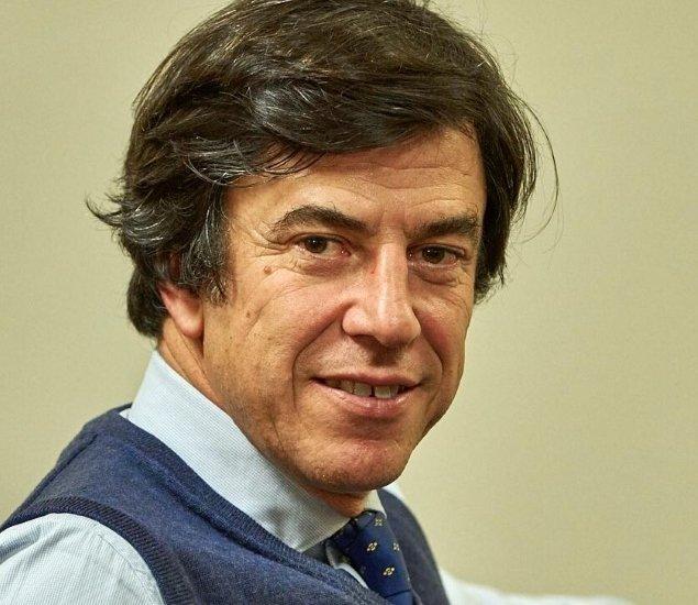 Confagricoltura: Roberto Montesi confermato presidente del collegio sindacale