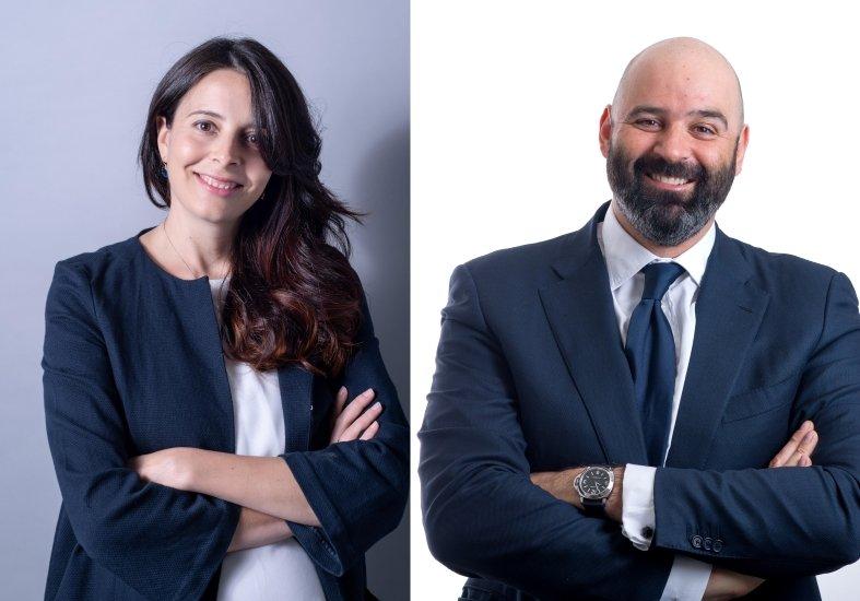 Interconnector Italia-Montenegro, project finance da 231 milioni. Gli studi