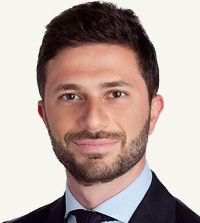 Marco Muratore nuovo of counsel di Simmons & Simmons
