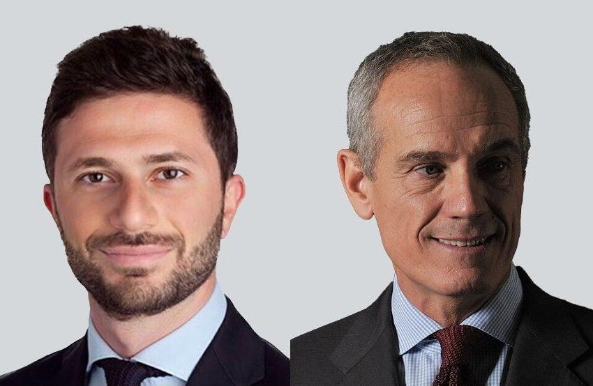 21Invest cede Poligof a Portobello Capital: Allen & Overy e Chiomenti gli studi