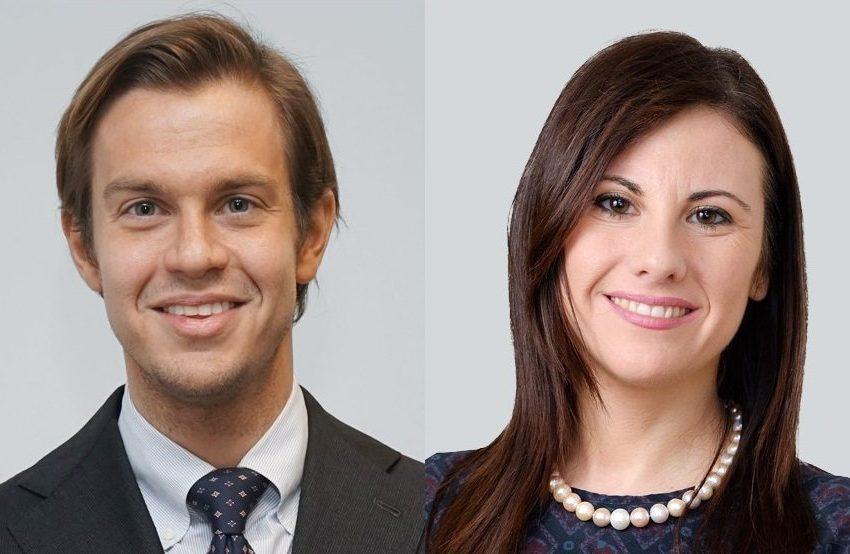 Allen&Overy e Gattai nella cartolarizzazione di Metinvest Trametal e Ferriera Valsider