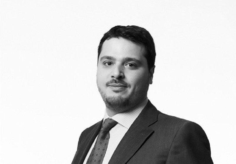 Ugo Orsini nominato partner di Linklaters