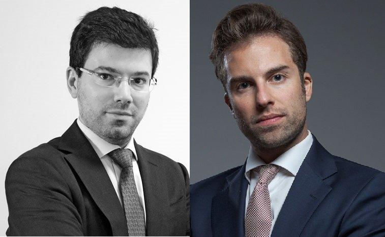 Gitti e Legance per l'investimento di IDeA Agro e Cleon Capital in Gias