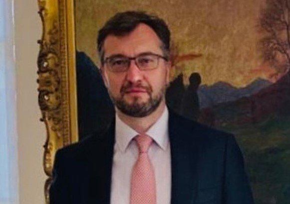 Colombo Altamura Pometto per il Patent Box di Kairos sgr