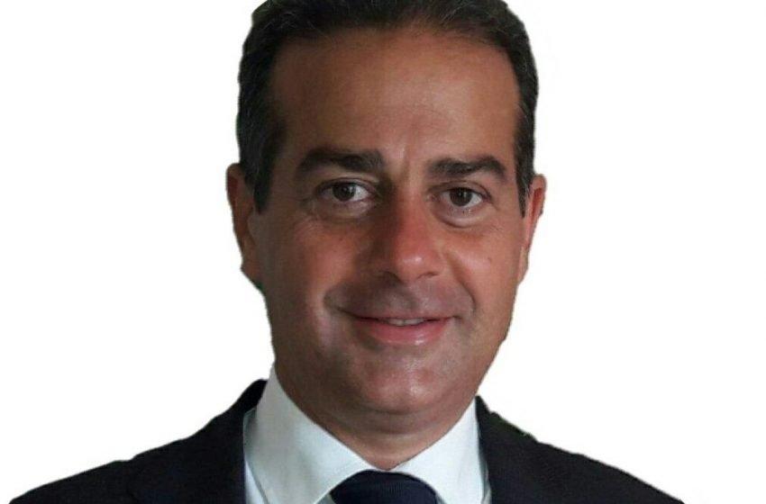 Calzaturificio Claudia entra in Gmi con Consilium, gli advisor