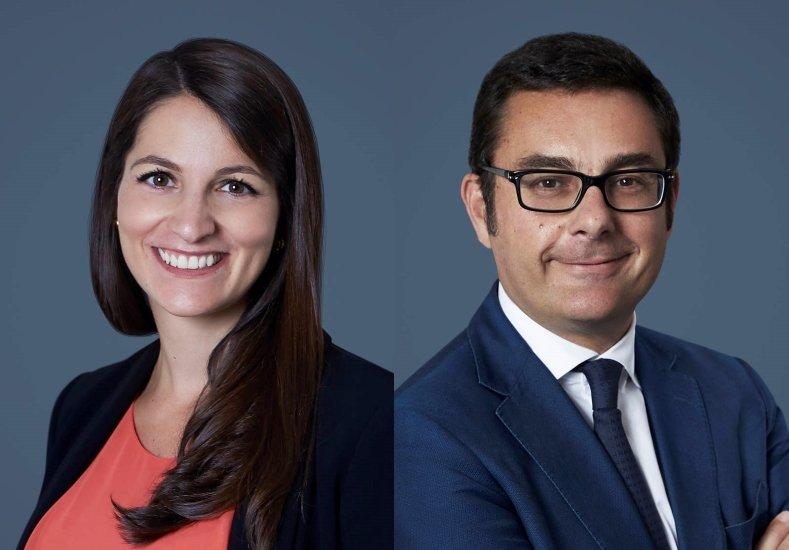 Promozioni in Curtis Italia: due nuovi partner e cinque nuovi counsel