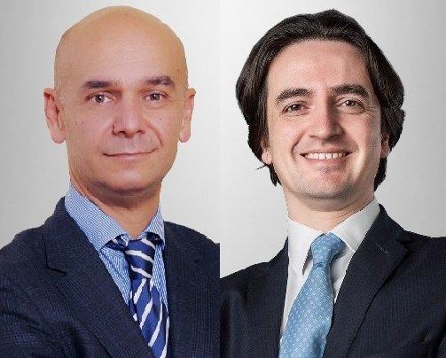 Ströer prende il controllo di Dea Holding: Osborne Clarke e Lca nell'operazione